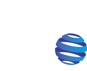 logo_aardnet_vit_text_byline